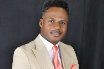 Apostle Francis Amoako Attah – Leader and Founder of the Lord's Parliament