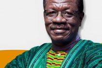 International Central Gospel Church was founded by Ghanaian theologian, Pastor Dr. Mensa Otabil