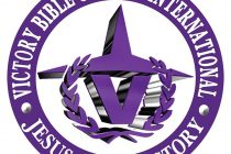 Victory Bible Church International