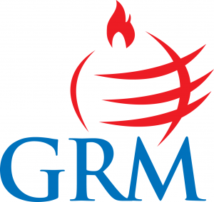 Global Revival Ministries Logo