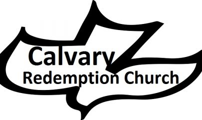 Calvary Redemption Church