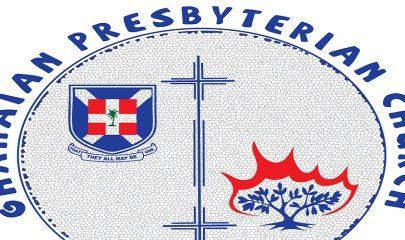 Presbyterian Church of Ghana