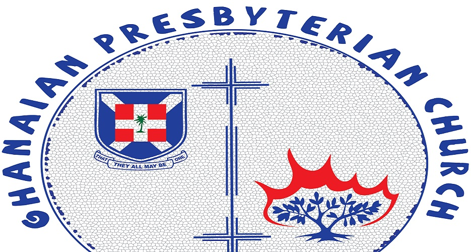 Presbyterian Church of Ghana