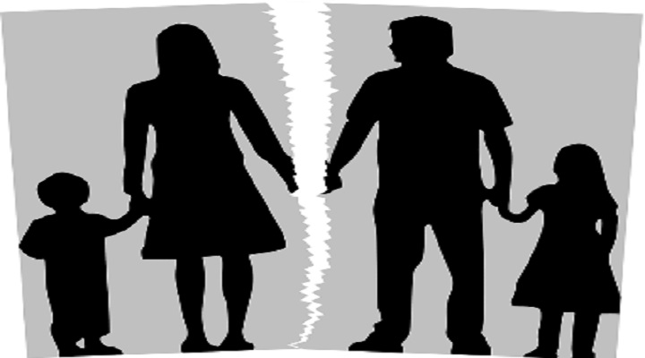 Biblical View of Divorce and Remarriage