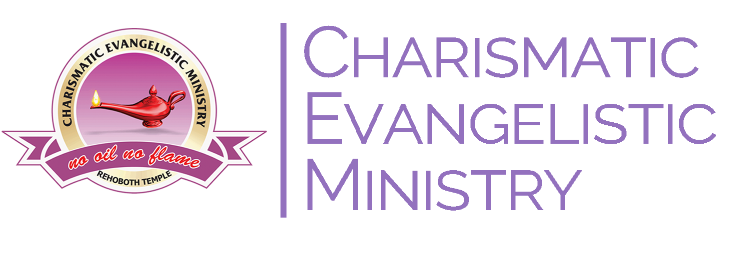 Charismatic Evangelistic Ministry