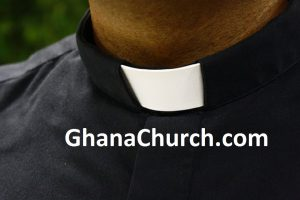 Ghanaian Den-Haag (Netherlands) Based Pastor abused two underage Sisters (Stephanie & Judith)