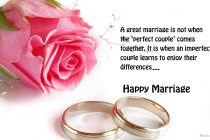 Happy Home Secret (Tonic) For Everyday Marriage