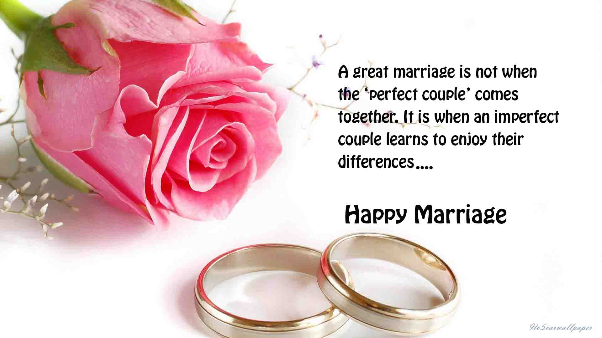 Extremely Happy Home Secret (Tonic) For Everyday Marriage