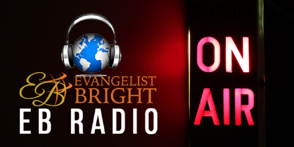 Evangelist Bright Radio Germany
