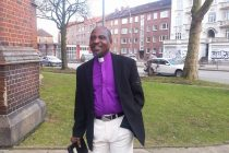 Apostle Dynamic Bright of Evangelist Bright Radio