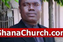 Evangelist Stephen Oduro aka Evangelist Oduro