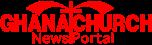 GhanaChurch.com