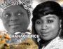 Gospel Queen Esther Smith Has Endorsed QueenLet's Single
