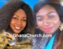 Gospel Diva Rev Dr Mary Ghansah Endorsed QueenLet