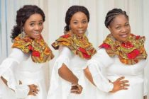 Daughters of Glorious Jesus