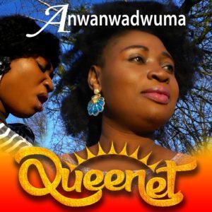 QueenLet - Anwanwadwuma
