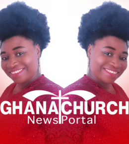 QueenLet Appeals To Ghana Government