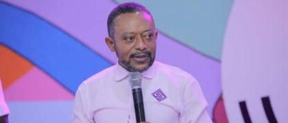 Prophet Isaac Owusu Bempah